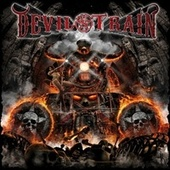 Play & Download Devil's Train by Devil's Train | Napster