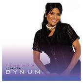 The Very Best of Juanita Bynum by Juanita Bynum