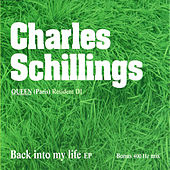 Back into my life by Charles Schillings
