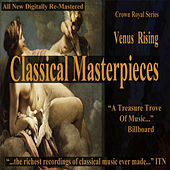Play & Download Crown Series - Venus Rising by Various Artists | Napster
