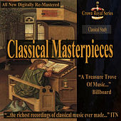 Classical Study - Classical Masterpieces by Various Artists