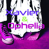 Play & Download X&O by Xavier | Napster