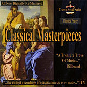 Play & Download Classical Prayer - Classical Masterpieces by Various Artists | Napster