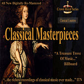 Classical Countess - Classical Masterpieces by Various Artists