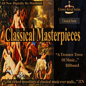 Play & Download Classical Storm - Classical Masterpieces by Various Artists | Napster