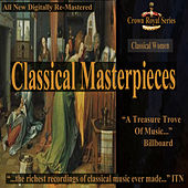 Play & Download Classical Women - Classical Masterpieces by Various Artists | Napster