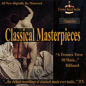 Play & Download Classical Fire - Classical Masterpieces by Various Artists | Napster