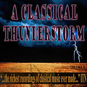 Play & Download A Classical Thunderstorm Volume V by Various Artists | Napster