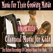 Classical Music for Kids Volume Seven by Various Artists