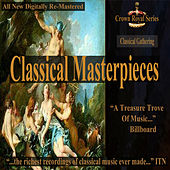 Classical Gathering - Classical Masterpieces by Various Artists