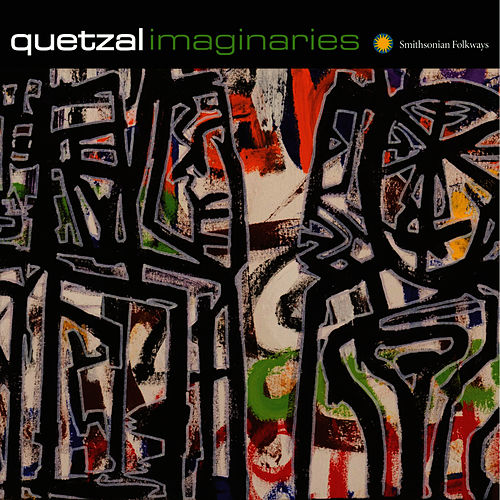 Play & Download Imaginaries by Quetzal | Napster