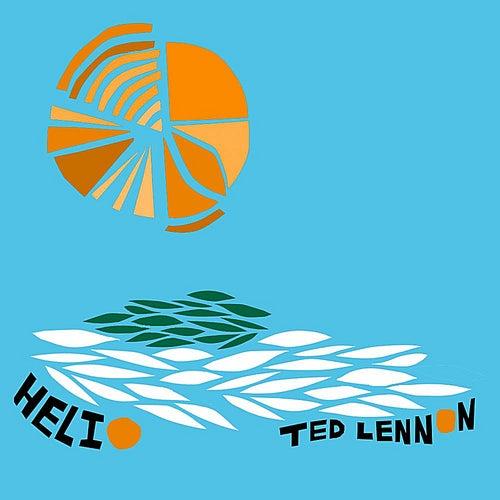 Helio von Ted Lennon