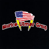 Play & Download Maurice Ulmer Group by Maurice Ulmer | Napster