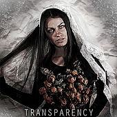 Transparency by Spiritual Plague