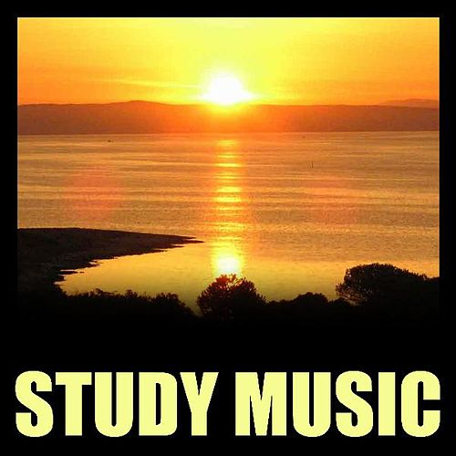 Play & Download Study Music by Study Music | Napster
