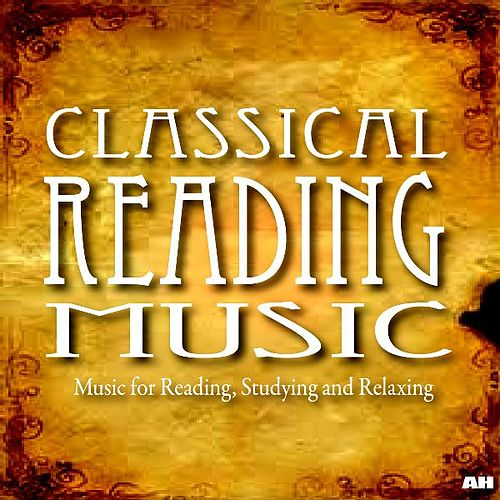 Play & Download Classical Reading Music by Classical Reading Music | Napster