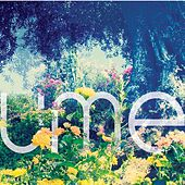 Play & Download Sunshower EP by Ume | Napster