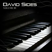 The Collection, Vol. 3 by David Sides
