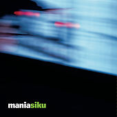 Play & Download Maniasiku by Maria Peszek | Napster
