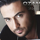Play & Download Malum by Ozan | Napster