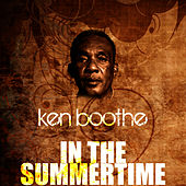 Play & Download In The Summertime by Ken Boothe | Napster