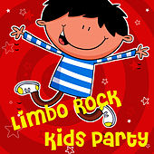 Play & Download Limbo Rock Kids Party by Limbo Rock Kids Party | Napster