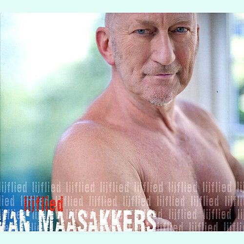 Lijflied by Gerard Van Maasakkers
