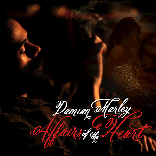 Play & Download Affairs Of The Heart by Damian Marley | Napster