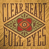 Play & Download Clear Heart Full Eyes by Craig Finn | Napster