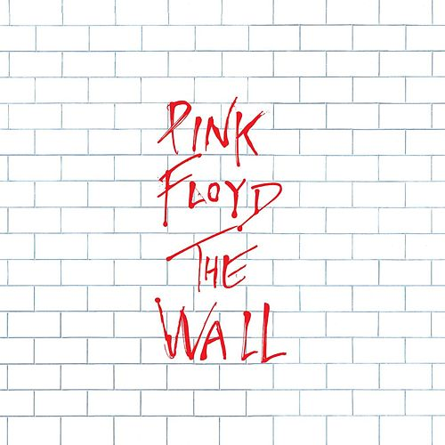 Play & Download The Wall by Pink Floyd | Napster