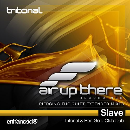Play & Download Slave by Tritonal | Napster