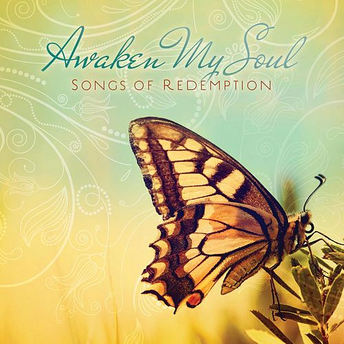 Awaken My Soul by Various Artists