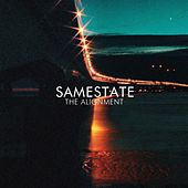 Play & Download The Alignment by Samestate | Napster