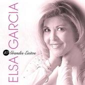 10 Grandes Exitos by Elsa Garcia