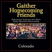 Play & Download Colorado Performance Tracks by Various Artists | Napster