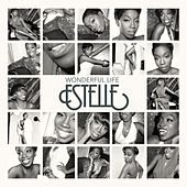 Play & Download Wonderful Life by Estelle | Napster