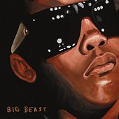 Play & Download Big Beast by Killer Mike | Napster