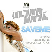 Save Me by Ultra Nate