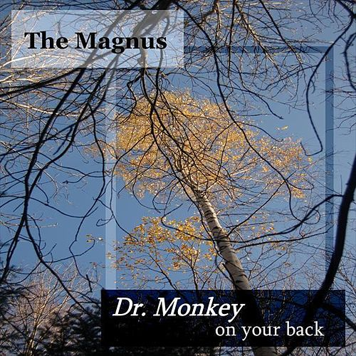 Play & Download Dr. Monkey on your back by Magnus | Napster
