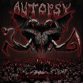 Play & Download All Tomorrow's Funerals by Autopsy | Napster