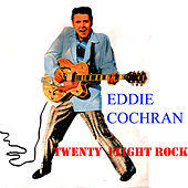 Twenty Flight Rock by Eddie Cochran