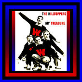 Play & Download My Treasure by The Hilltoppers | Napster