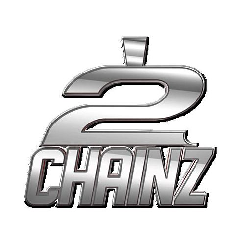 Play & Download Spend It (Ridin Round & Gettin It) - Single by 2 Chainz | Napster