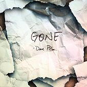 Gone by Dave Patten