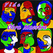 Play & Download Obra Maestra by Grupo Vida (1) | Napster
