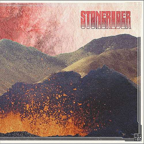 Play & Download Fountains Left to Wake by StoneRider | Napster