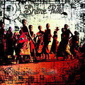 Songs From Pretoria by Shane Palko