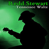 Play & Download Tennessee Waltz by Redd Stewart | Napster