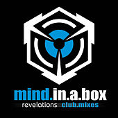 Revelations Club.Mixes by Mind In A Box