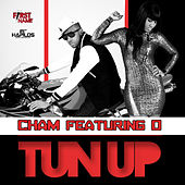Play & Download Tun Up by Cham | Napster